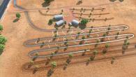 SLM04 Road Runoff Harvesting