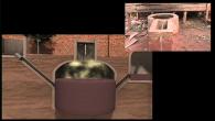 SLM05 Zero-grazing & biogas