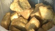 Fabriquer du fromage de soja