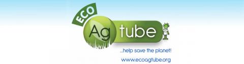 EcoAgtube_banner.png?itok=t7ShAsrj