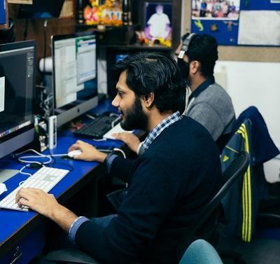 Hindi translations being edited
